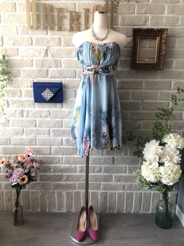 om_nr_dress_372