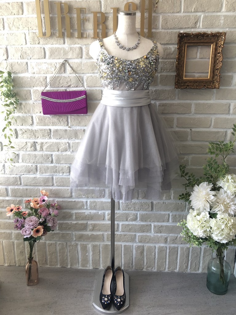 om_nr_dress_373