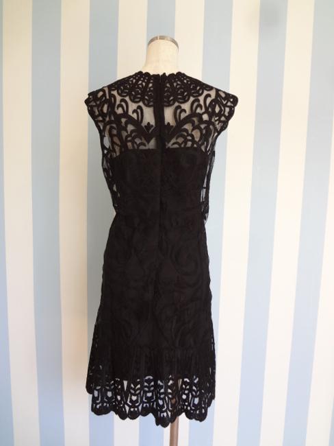 om_nr_dress_374
