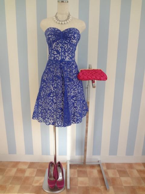 om_nr_dress_375