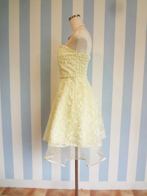om_nr_dress_376