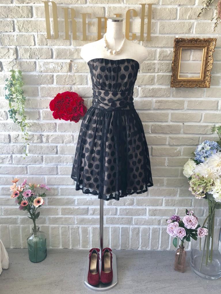 om_nr_dress_377