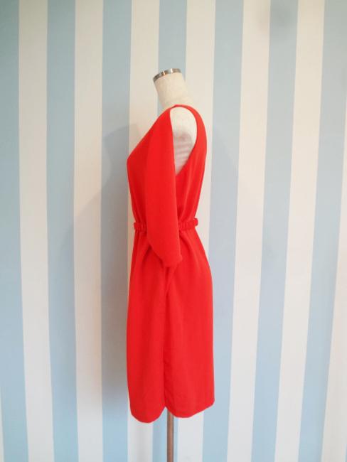 om_nr_dress_379