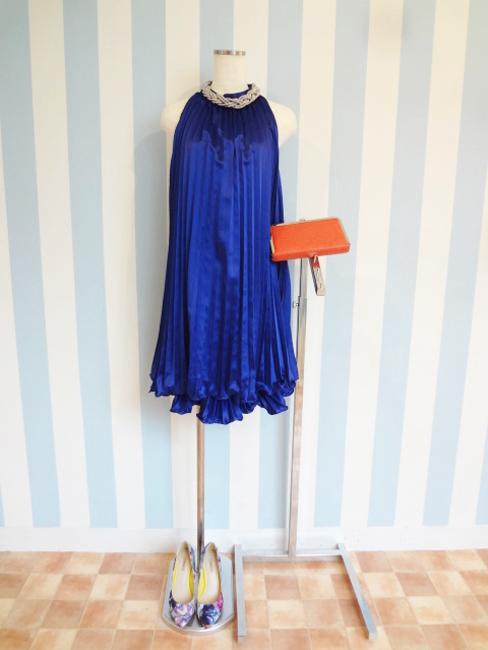 om_nr_dress_378