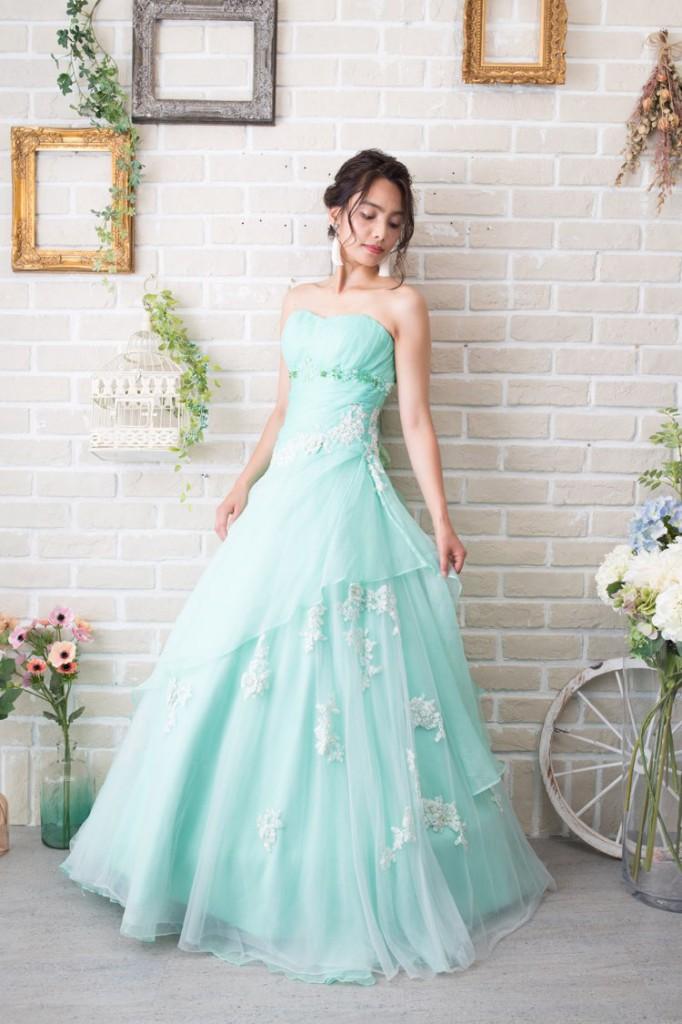om_nr_dress_380