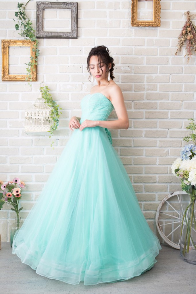 om_nr_dress_381