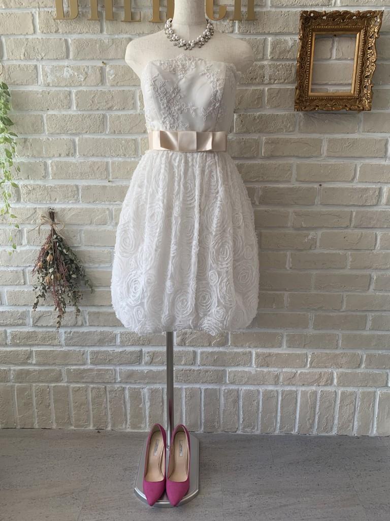 om_nr_dress_382
