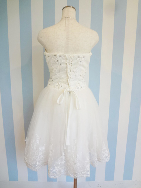 om_nr_dress_383
