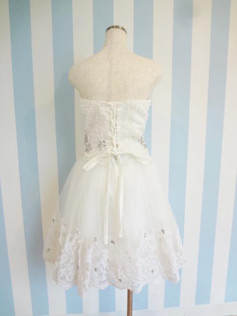 om_nr_dress_384