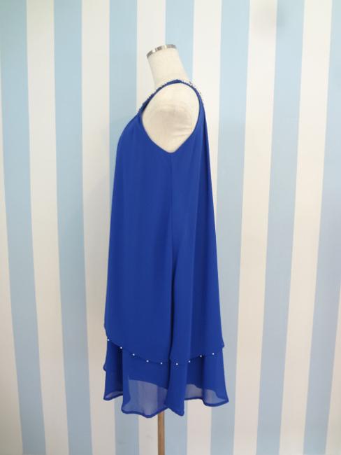 om_nr_dress_385