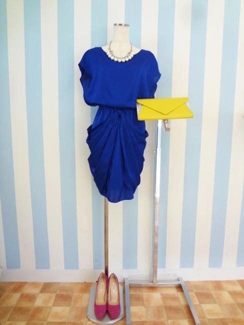 om_nr_dress_386