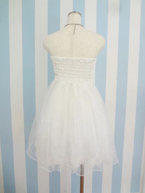 om_nr_dress_387