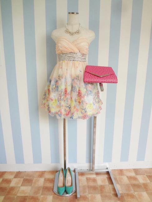 om_nr_dress_388