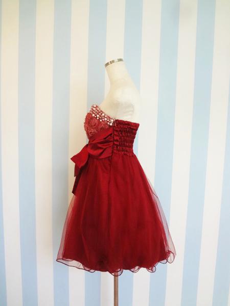 om_nr_dress_389