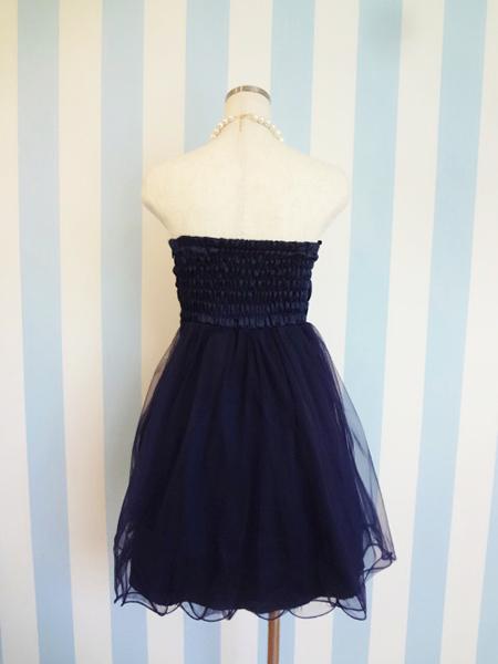 om_nr_dress_390