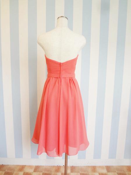 om_nr_dress_391
