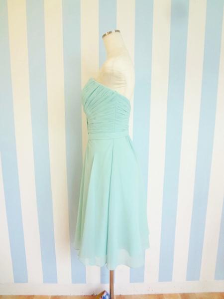 om_nr_dress_392