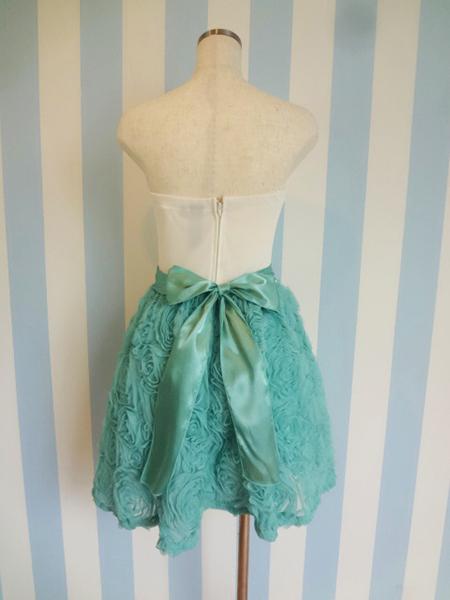 om_nr_dress_393