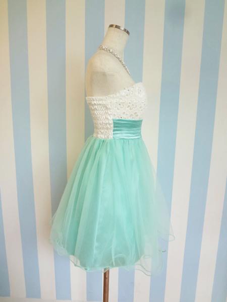 om_nr_dress_394