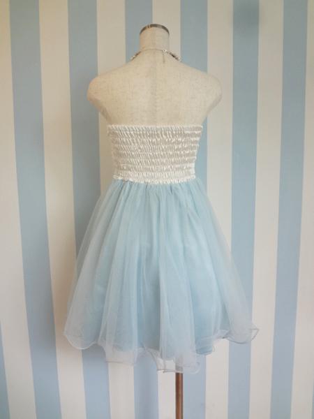 om_nr_dress_395