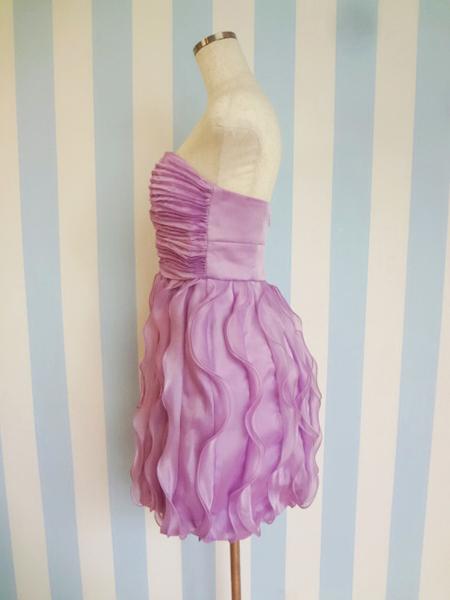 om_nr_dress_396