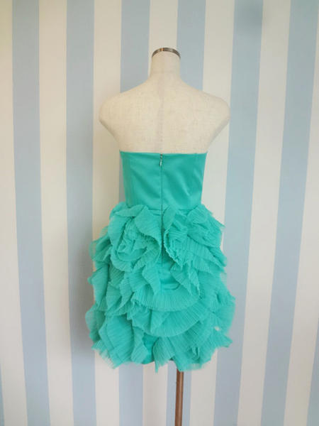 om_nr_dress_397