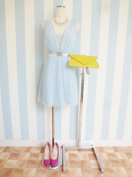 om_nr_dress_398