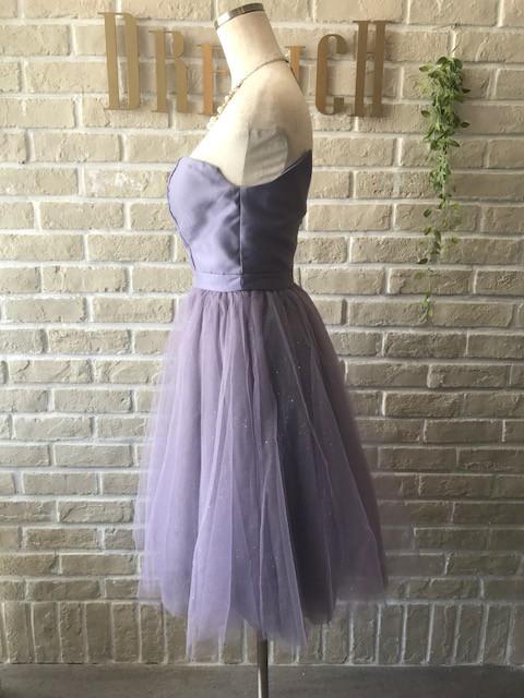 om_nr_dress_399