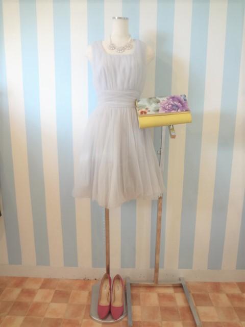 om_nr_dress_400