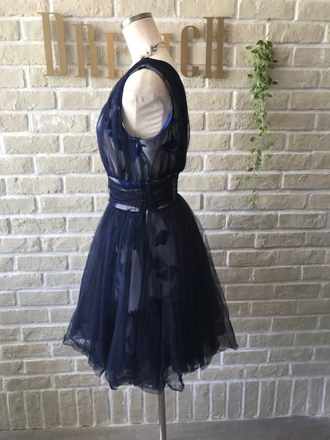 om_nr_dress_401