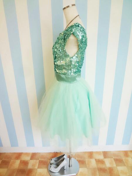 om_nr_dress_402