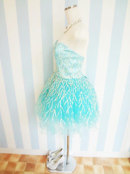 om_nr_dress_403