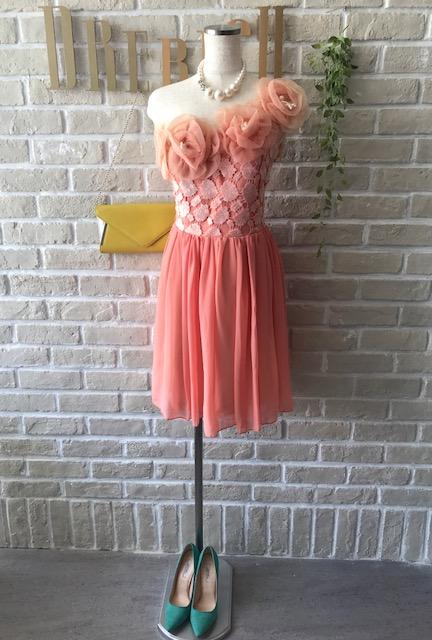 om_nr_dress_405