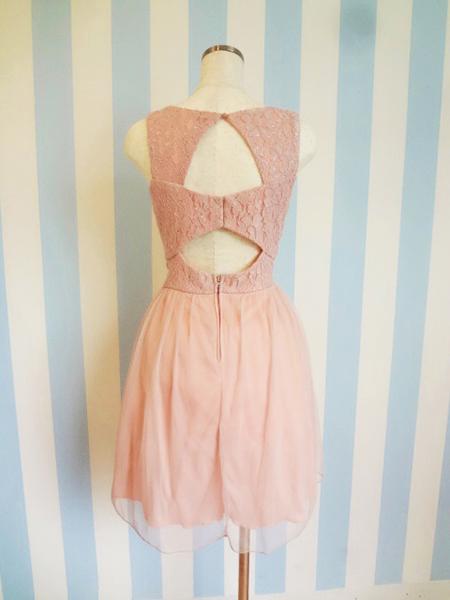 om_nr_dress_406