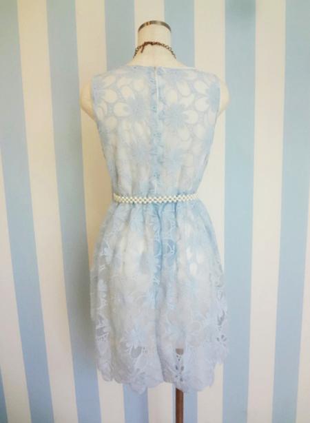 om_nr_dress_407