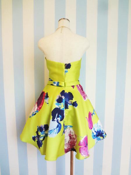 om_nr_dress_409