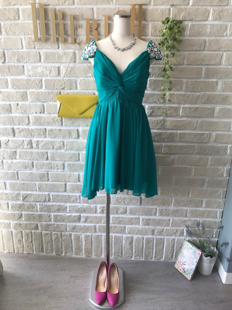 om_nr_dress_410