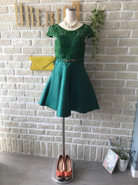 om_nr_dress_411