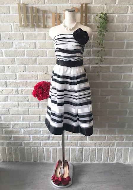 om_nr_dress_412