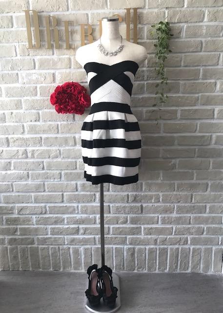 om_nr_dress_413