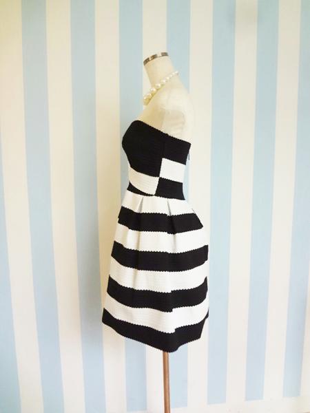 om_nr_dress_414