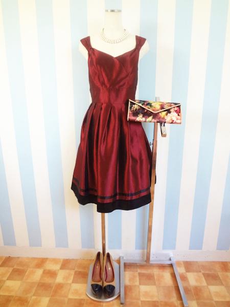 om_nr_dress_415