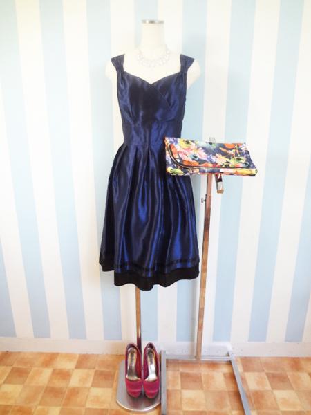om_nr_dress_416