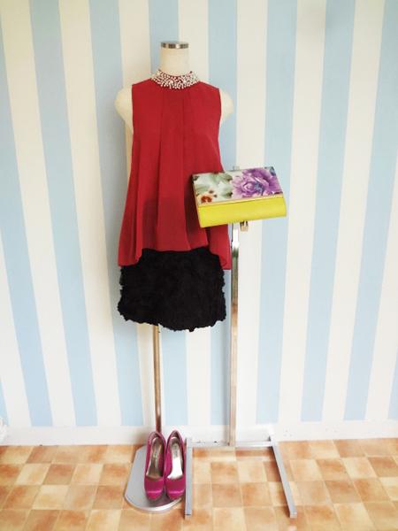 om_nr_dress_417
