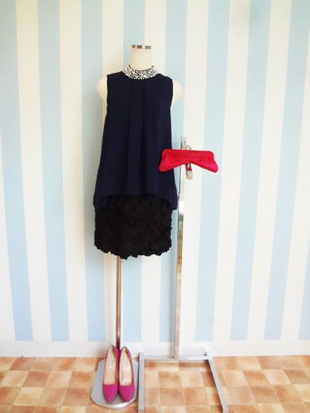 om_nr_dress_418