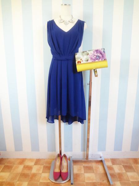 om_nr_dress_419