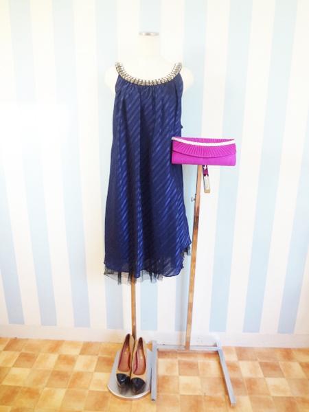 om_nr_dress_420