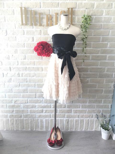 om_nr_dress_421
