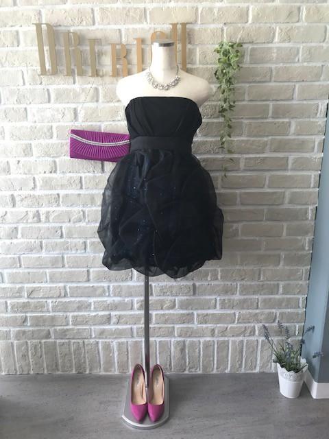 om_nr_dress_422