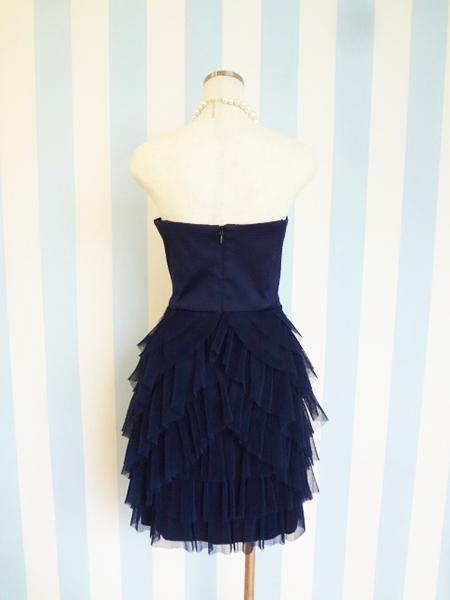 om_nr_dress_423
